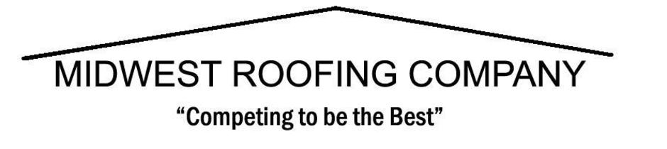 Midwest Roofing Company Inc Home